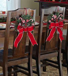 5 Típs para comprar en Navidad y fundas navideñas con moldes  Hola amigos ¿ cómo estan?,espero que muy bien,ya sabes que comenzando el mes ...