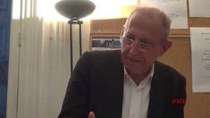 La crise de la Psychanalyse, Roland Gori