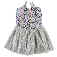 Kidz Art 2016   Kixx Online kinderkleding babykleding www.kixx-online.nl Peplum, Rompers, Tops, Dresses, Women, Art, Fashion, Gowns, Art Background