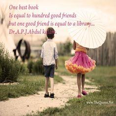 #friendship quote #quote #quotes