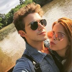 Round Sunglasses, Mens Sunglasses, Relationship Goals, Youtubers, Couples, Celebrities, Instagram Posts, Kawaii, Friends