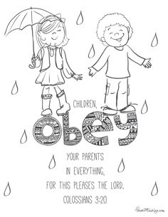 """One of our summer activities is going to be memorizing scripture as a family. I designed 11 free printables to color andhelp teach kids Bible verses. Each week, after they color them, they can hang them in their room and we can recite them together before bed at night. My hope is to give them… <a class=""""more-link"""" href=""""http://www.housemixblog.com/2017/05/22/11-bible-verses-to-teach-kids-with-printables/"""">Read More <sp..."""