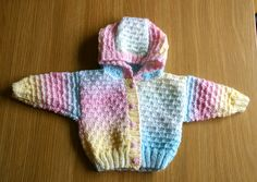 1000+ images about Stitch, Sew & Knit on Pinterest Stillborn, Spotty fa...