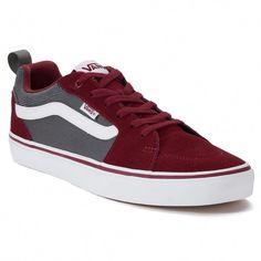 93bffca2fb3a eS Shoes - Tribo - Light Grey Navy