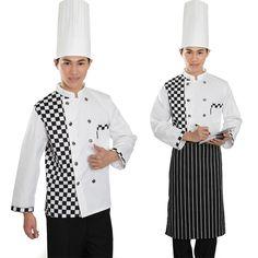 Hotel Staff, Chef Jackets, Coat, Google, Fashion, Moda, Sewing Coat, Fashion Styles, Peacoats