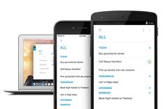 15 Student Apps to Help You Hack College