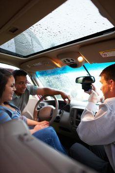 Drive Teen Safe Driver 108