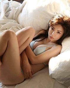 Porn Star Latina Viviana