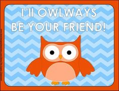 Back to School – OWL & CHEVRON – Editable Posters Polka Dot Classroom, Classroom Themes, Polka Dot Theme, Polka Dots, Owl Bulletin Boards, Cute Owl Cartoon, Back To School, Chevron, Posters