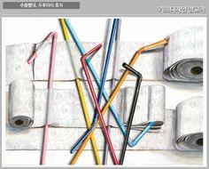 Toothbrush Holder, Design