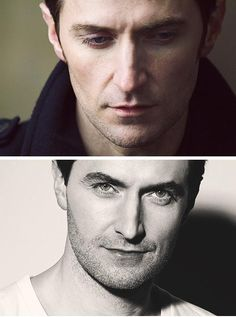 Richard Armitage-this guy deserves his own freakin' board!!!