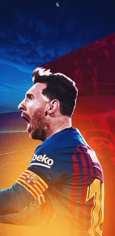 Ronaldo, Uefa Champions, Champions League, Neymar Football, Lionel Messi Wallpapers, Messi Photos, Leonel Messi, Best Football Players, Messi 10