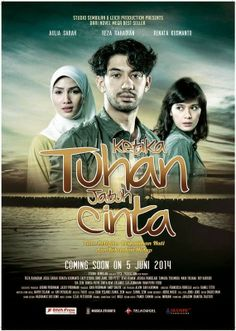 Official Site - The Official Indonesia Cinema 21 Movies Site featuring complete showtimes of all theaters in Indonesia. Cinema 21, Trailer Film, Movie Synopsis, Movie Sites, Streaming Movies, Film Movie, Movies To Watch, Movies Online, Falling In Love