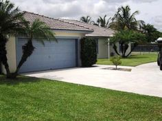 View a virtual tour of 15882 SW 286 ST Homestead, Fl 33033