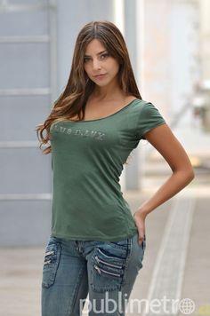 1000+ images about DANIELA CASTILLO on Pinterest ...
