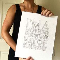 Love it. Type by @phoooebers - #typegang - free fonts at typegang.com | typegang.com #typegang #typography