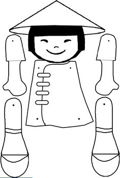 Projecte XINA, recursos visuals, plàstics i audiovisuals http://esoslocosbajitosdeinfantil.blogspot.com.es/search/label/China