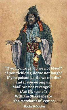 is shylock a victim or a villain essay Shylock the Jew Merchant of Venice Shakespeare Tattoo, Shakespeare Quotes, William Shakespeare, Great Poems, Great Quotes, Poetry Quotes, Book Quotes, Lyric Quotes, Quotes Quotes