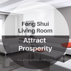 Here are the simple and awesome feng shui tips to make the living room in your home a feng shui compliant one @ http://www.fengshuipundit.com/feng-shui-living-room/ #FengShui, #FengShuiLivingRoom