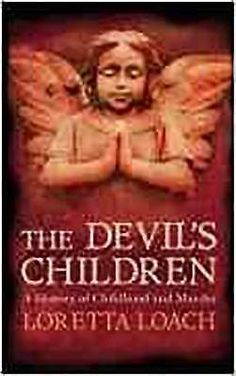 Devil'S Children: A History of Childhood and Murder by Loretta Loach (English) P. Condition is Brand new. Sent with Standard delivery. Best Books To Read, Good Books, New Statesman, True Crime, Paperback Books, Nonfiction Books, Devil, Documentaries, Real Life