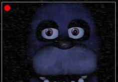 Bonnie - Five Nights at Freddy's Wiki