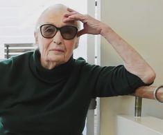 Combining Californian expressionism with hard-edged Swiss design, Stauffacher Solomon was an innovator in supergraphics. Swiss Design, E Design, Graphic Design, Pli, Solomon, Round Sunglasses, Expressionism, Creative, Goodies