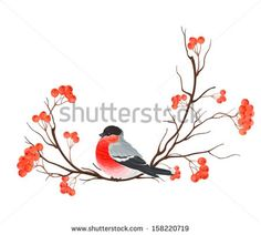 Vintage Bird Stock Photos, Images, & Pictures | Shutterstock