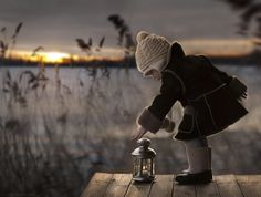 #photography by Elena Shumilova on 500px