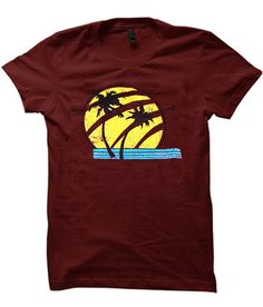 the last of us T shirt #tshirt #shirt #graphicshirt #funnyshirt