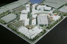Inglewood Getting A Pop-Up Neighborhood?? | SouthLA