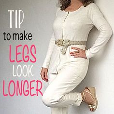 wear belt above natural waist to make legs look longer Dress Stores Near Me, Prom Dress Stores, Ankle Boots With Jeans, Skirts With Boots, Fit N Flare Dress, Fit And Flare, Fashion Advice, Fashion Outfits, Women's Fashion