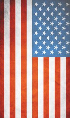 american_flag_w7p_wallpaper_by_milatyme-d4691yg.png (480×800)