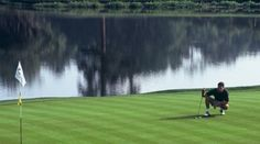 Myrtle Beach has over 100 golf courses!