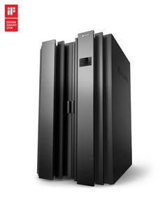 KunLun 9032 is a high-end server with a modular design. The server design maximizes space utilization and streamlines airflow while greatly red Sketch Photoshop, Photoshop Design, Prop Design, Design Blog, Industrial Machine, Industrial Design Sketch, Maximize Space, Modular Design, Machine Tools