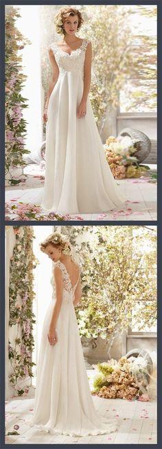 Wedding dress Bridesmaid dress