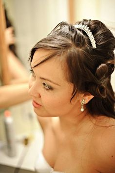 Best Nikon Lenses for Wedding Photography. Wide-angle lens info in