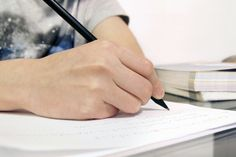 Let's Ax the SAT Essay