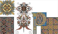 medieval-clipart.png (750×450)