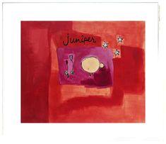 The Little Chicks of Paris™ Children's Collection by artist, Beth Moutrey. Original art work for nurseries and children's rooms. Five Little, Original Artwork, Fine Art Prints, Sun, Paris, Collection, Montmartre Paris, Art Prints, Paris France
