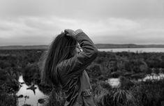 © fotograf John Sandlund, Porträtt, Linköping, www.johnsandlund.se Airija Bezgelaite