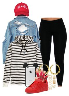 Urban outfits, dope outfits, simple outfits, outfits for teens, fashion out Chill Outfits, Dope Outfits, Urban Outfits, Simple Outfits, Outfits For Teens, Fashion Outfits, Sporty Outfits, Teenager Outfits, Fashion Styles