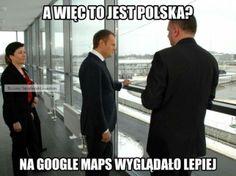 A to Polska właśnie;)