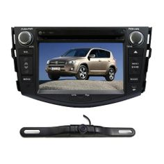 http://mapinfo.org/braver-ae-2006-2012-touchscreen-navigation-bluetooth-p-12754.html