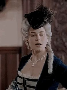 """"""" Catherine the Great episode Yuliya Snigir as Grand Duchess Catherine Alexeevna. Yuliya Snigir, Reign Fashion, Bad Image, Catherine The Great, Gone With The Wind, European Fashion, Fashion History, Costume Design, Rococo"""