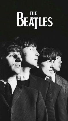 Super Vintage Music Wallpaper The Beatles 29 Ideas Foto Beatles, Beatles Poster, Les Beatles, Beatles Art, Beatles Photos, Beatles Guitar, Rock And Roll, John Lenon, Alternative Rock