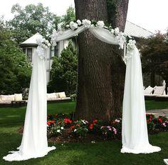 Wedding Arch Rental | Wedding Arches For Rent