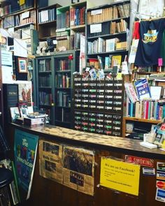 Hyde Brothers Booksellers Is An Independent Bookstore Located In Fort Wayne Indiana Indiana Bookstore Fort Wayne
