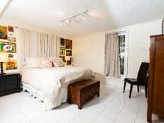 Savannah Bungalow Rental: Walk Everywhere | Private Parking | Awesome Location | Eat Lots | HomeAway