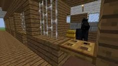 minecraft stable - Google Search