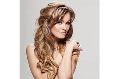 #hairstyle #hair  www.haarallerliebst.de